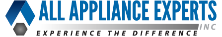 All Appliance Experts